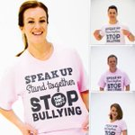 ????Everyone you meet is fighting a battle you know nothing about.Be kind.Always???? #pinkshirtdaynz #ShortlandStreet http://t.co/28G6HJyPKT