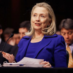 Libya shows Hillary didnt learn anything from Iraq http://t.co/nbh8p0REGl http://t.co/5006AKlmxE