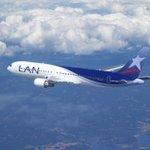 LAN fue la aerolínea más cumplida durante 2014, según Aerocivil http://t.co/jyd9JyUQPA http://t.co/OcgNV5qHdk
