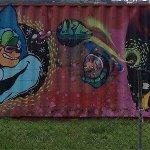 Llega una semana que pintará de diseño a Medellín http://t.co/QTGmzUU8jZ http://t.co/HHI2BDMcN9