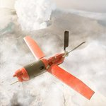 This drone glider tests when it is safe to fly by a volcano http://t.co/fdIxDl6M84 http://t.co/t6R9CZc7nj
