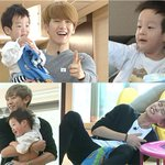 "Preview Cuts of #Baekhyun and #Chanyeol's Playdate with ""Superman Returns"" Twins Revealed http://t.co/jt7FCXY4aC #EXO http://t.co/wXmsMOKOMi"