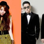 "#Ailee Is Next Up to Join #Jinusean for ""Tell Me One More Time"" Performance http://t.co/HipZ4BwBii http://t.co/grAcTxm1NF"