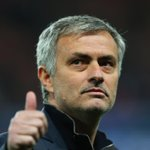 Jose Mourinho has been named Premier League Manager of the Season after steering Chelsea to the title. #SSNHQ http://t.co/PO2Z9b3bEX