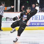 BREAKING: @SteelersHockey have announced the re-signing of Canadian forward Tyler Mosienko for 2015-16 season #EIHL http://t.co/IzO1BUvRGd