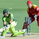 #Zimbabwe series more than just cricket for #Pakistan http://t.co/E1UVtyrvi4 http://t.co/MS1fMMYrkv