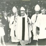#MonseñorRomero: Pastor, Profeta y Mártir. #Yovoy23M #NoTeQuedesEnCasa #DiaHistorico http://t.co/TipxwdST7V
