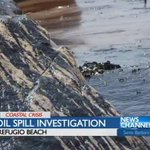 LEGAL ACTION LIKELY -after Refugio oil spill.  http://t.co/7QYak8k0cf http://t.co/gCBX4OJiqZ