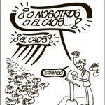 """@forges: Respuesta obligada ¿...a que sí?,- #forges http://t.co/6jFgxVhFaO"""