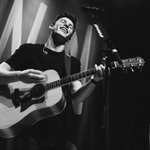 Tomorrow is @ShawnMendes first show on #1989WorldTour in Baton Rouge! SO EXCITING! http://t.co/ciCCulJqCT