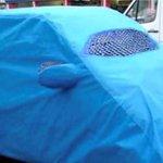 #Breaking Saoudi-Arabië versoepelt het verbod voor vrouwen om met de auto te rijden. http://t.co/JaGaGLZQ9b