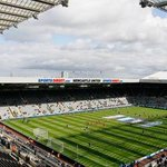 .@Graemewhitfield: Why I am giving up my @NUFC season ticket... and feel relieved #nufc http://t.co/28Jamxt20S http://t.co/59SQUqE4GR
