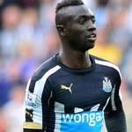 Daryl Janmaat and Papiss Cisse have denied rumours of a @NUFC training bust-up #nufc http://t.co/3RkuU4RJiS http://t.co/dJApr5FE0y