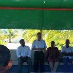 RT MDPSecretariat: Huvadhoo Atholhu Team ge beyfulhun mivaguthu GA.Dhaandhoo gai  #AniyaaverikanNINMAN http://t.co/AGG2mAF8y6