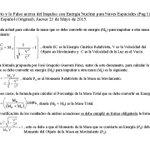@campusb Lo cierto y lo falso de las Naves Espaciales Nucleares: http://t.co/R2KrIpTQNP http://t.co/TgfcClM1wb