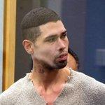 Blessie Gotingco murder trial full of bizarre twists http://t.co/PRKmLRzZ28 http://t.co/EBbaSzfcRM