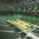 Commission gives partial arena approval despite concerns http://t.co/Rn3D3VWY6Y via @ChrisDaniels5 #SeattleArena http://t.co/tJE6UKSw1f