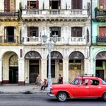 #Cuba, nouvel Eldorado ? Washington change de ton, Paris avance ses pions… http://t.co/f9wrwaTjYU http://t.co/8jo25b683p