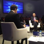 ".@AymanHsafadi ""arming opposition groups wasnt enough to win the war enough to destroy Syria"" #JordanWEF #mena15 http://t.co/iJ53VsSZRA"