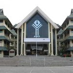 http://t.co/Dgnc1O49SK Beasiswa Bidikmisi - Universitas Islam Indonesia (UII) http://t.co/s67qcrtRWv