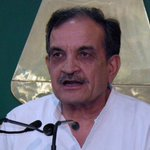 #Modi365 | Congress CMs opposed the old version of the land bill, says Birender Singh http://t.co/AHyDN9dF5n