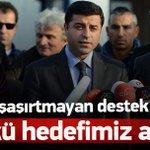 HDP'ye Ermeni lobisinden şaşırtıcı(!) destek http://t.co/xWlKjYrLmd http://t.co/I046VAcOJI