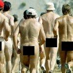 FotoHaber - Projeden projeye koşan Türkiye halkı, kıçına giyecek don arıyor... http://t.co/WVVjFZvIq0 http://t.co/2tFjkjmCeR