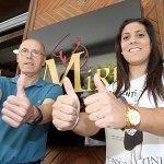 #huelva #tertuliarecreHI Martín-Prieto acepta la oferta de renovación del @sportinghuelva. http://t.co/FDT6vhzgd8 http://t.co/ZY4n24yf5a