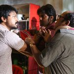 Energetic #Yatchan Official Teaser http://t.co/HLkPL1zr9M