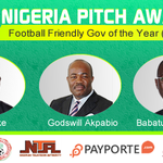 #NigPitchAwards Vote For Football Friendly Governor of the Year Visit>http://t.co/ArtWc4yBUjhttp://t.co/P5gSXC1Zcn