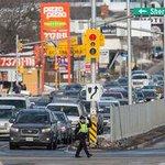 Ottawas worst road? An oldie, not such a goodie, CAA voters say http://t.co/GaPIqB1zAt #ottnews #otttraffic http://t.co/txQShdSxzo