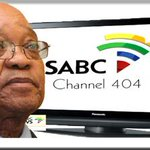 Click below to watch President Zumas address at the launch of the SABC Africa News Channel http://t.co/kseQrSgPK7 http://t.co/VAUZrpONIi