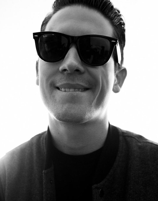 HAPPY BIRTHDAY G EAZY You look so good in this pic