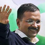 Arvind Kejriwal: Narendra Modi is trying to run the Delhi Govt with his 3 BJP MLAs through backdoor http://t.co/Xbcts1wcnx