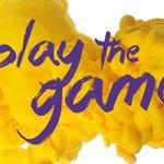 Oggi #VeniteAGenova: fino a domenica cè la Festa dello Sport! http://t.co/L2b7DMAdM6   #FestaSport15 http://t.co/MOSdiKJ5MX