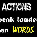 #Harrogate #london couriers. Do you get #Action or #JustWords? @UKBusinessRT http://t.co/UiDbUlqjC8