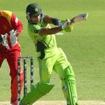 Pakistan to play Zimbabwe in first T20 today http://t.co/VtpxnjosCx #Pakistan http://t.co/R6lsAcBM51