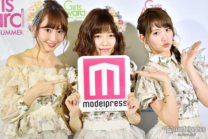 http://pbs.twimg.com/media/CFmG1yzUEAE54uy.jpg