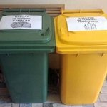 В #Ростов`е установят контейнеры для сбора макулатуры http://t.co/zHz3CABPDZ http://t.co/i4JfKeUDu0