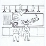 We love to spot usual & unusual side of #Delhi! Here r 10 typs of ppl we see evryday on #metro http://t.co/W6uJHXGc0O http://t.co/u6eNrfdMHJ