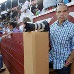 Los fotoperiodistas asturianos crean un premio en honor a Joaquín Bilbao http://t.co/ShrWumEtXr http://t.co/SAPDZDS6P4