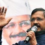 #Delhi CM #Kejriwal: #Modi government trying to run #Delhi with 3 #BJP MLAs through backdoor http://t.co/VDgzTenibI http://t.co/G4fRvlIBOe