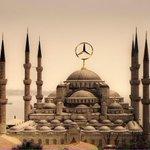 Camiler Kışla, minareler süngü, diyanet yavşak, başbakan kifayetsiz c.başkanı koy gözüne.. http://t.co/oDsxKn5Hb1