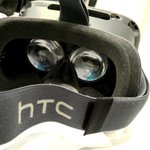 Rupali_Smiles: Virtual reality may rule video games. Heres who will rule VR http://t.co/pcyu96DKfi http://t.co/crscspDtDk Via CNET #Te…