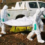 Finally, drug for Ebola in sight http://t.co/OoiFzP2Ud2 http://t.co/Ns5bhNg8en