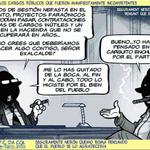 Porque, como ciudadano, quiero poder controlar las cuentas de mi ayuntamiento @GuanyarAlacant #GanemosAlicante24M http://t.co/giqpE2g4UE