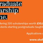 Final day to apply for the Postgraduate Scholarship Scheme. Info & application details here: http://t.co/i2LGRgq2JH http://t.co/5sZGEjA2MY