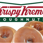 Krispy Kreme doughnuts coming to South Africa http://t.co/zEnFLcpez7 Via @food24 http://t.co/NTCVP0WeBC