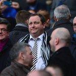 Finally, the stars may be aligning for Mike Ashley to consider his future #NUFC http://t.co/Y3fDibXarP http://t.co/bZNwBFYRqn