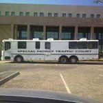 #Botswana Goes Digital; From Booze Bus To Mobile Traffic Court http://t.co/SQbCDhLwro
